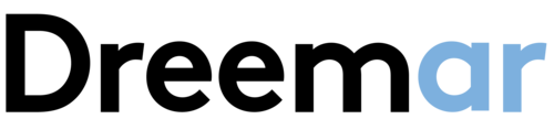 dreemar_logo